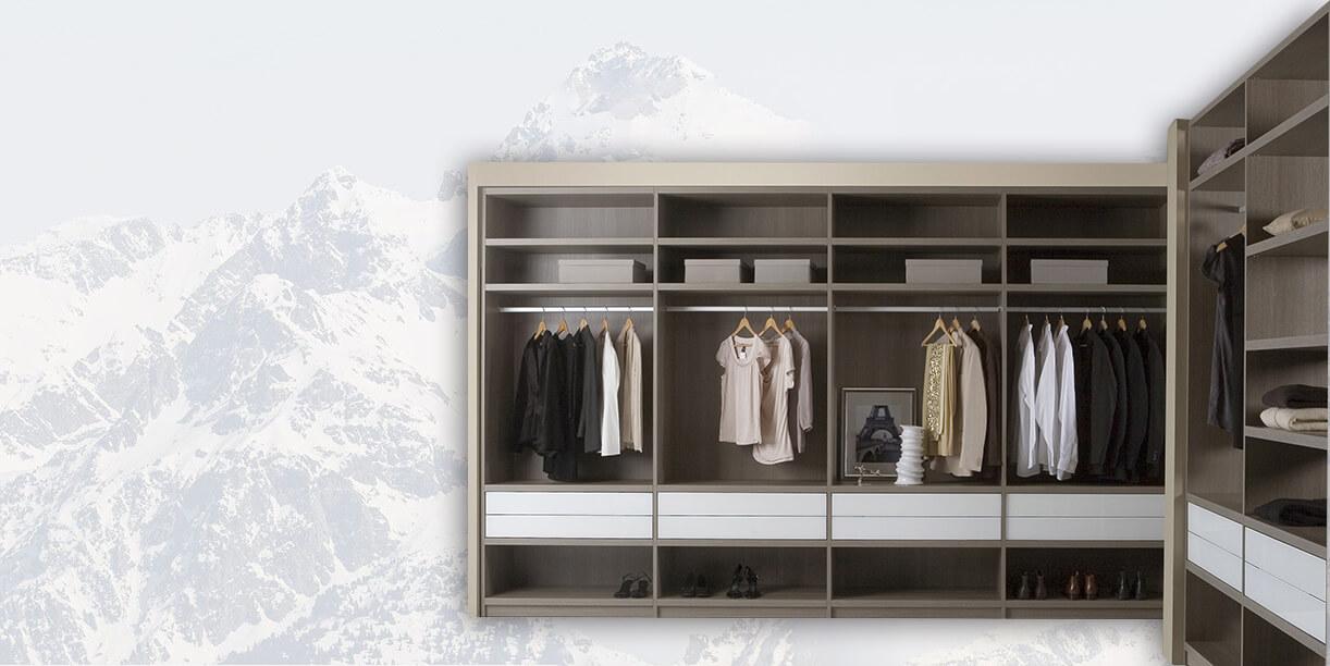 wardrobe-closet