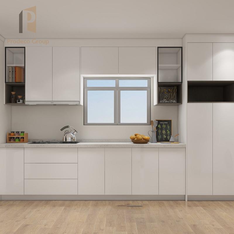 Kitchen Furniture Modern