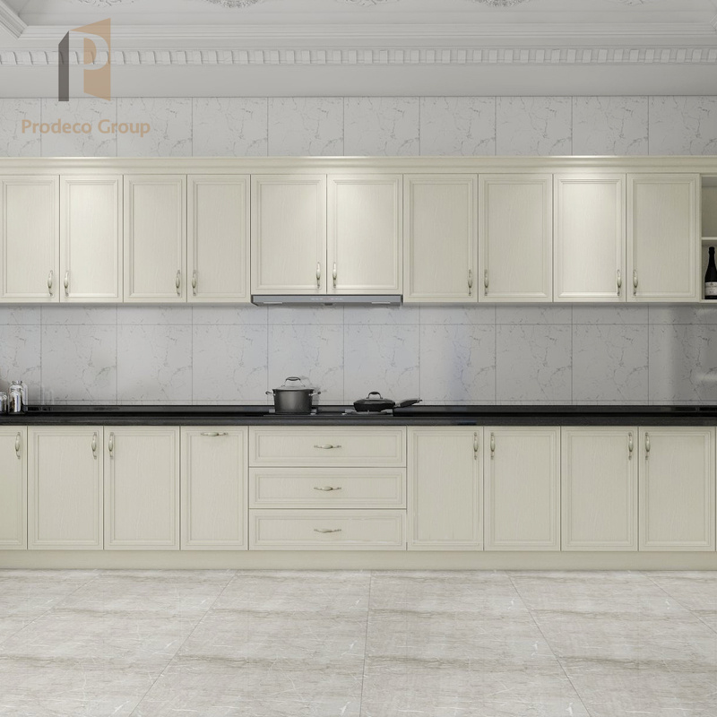 Kitchen Cabinets China Customize, Are Kitchen Cabinets From China Good Quality