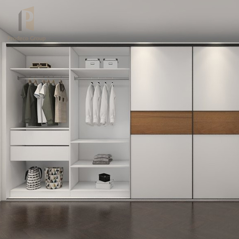 Modern for Wardrobe